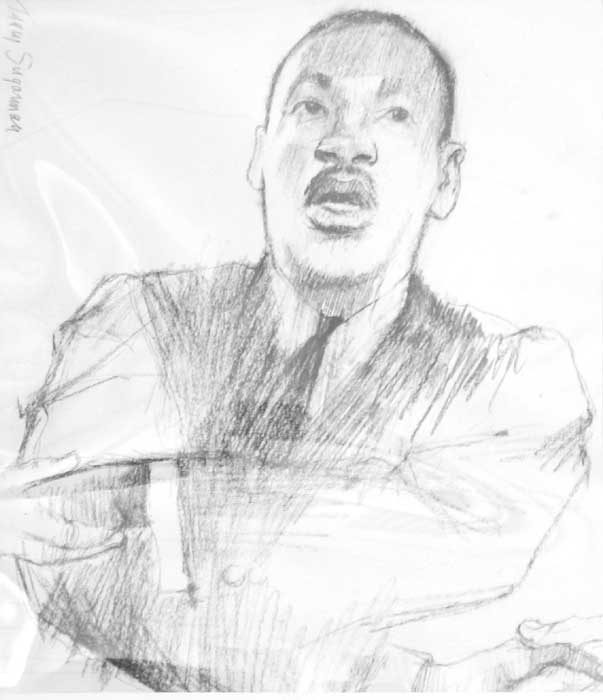 Martin-Luther-King-by-Tracy.jpg