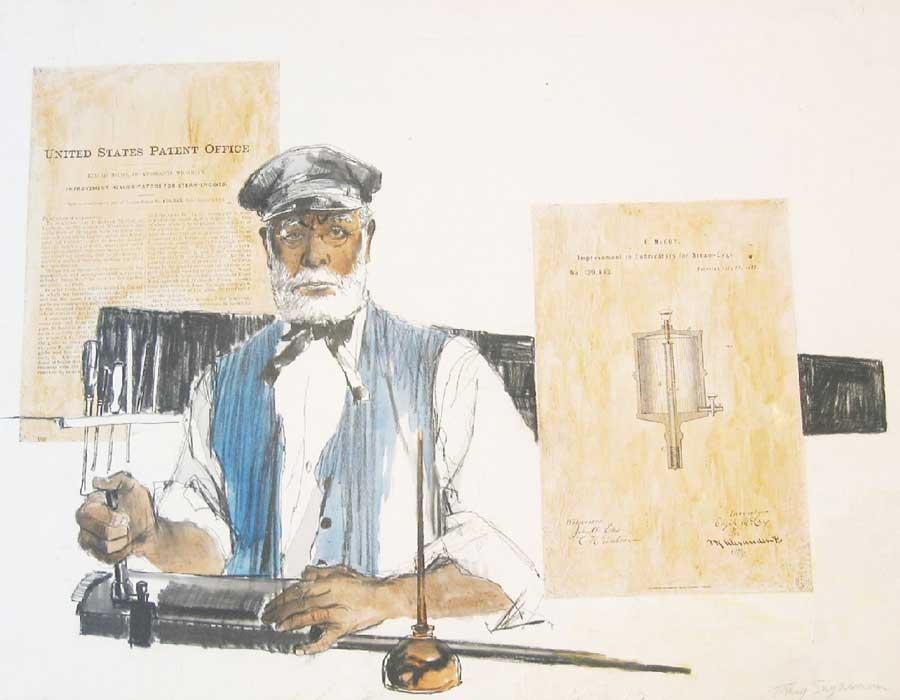 Sugarman-Inventor-McCoy.jpg