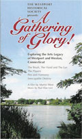 gathering-of-glory-sm.jpg