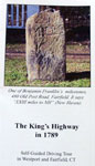 kings-hwy-driving-tour.jpg