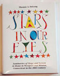stars-in-our-eyes.jpg