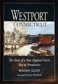 westport-book-sm.jpg