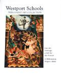 westport-schools-permanent.jpg