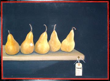 Munroe_pears_sm.jpg