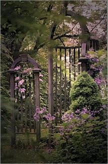 garden_gate_sm.jpg