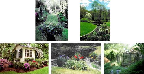 garden-04-collage.jpg