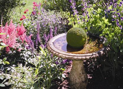 mar-garden-JPG.jpg