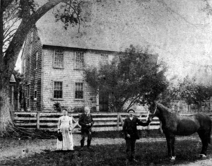 first_selectwomans_historic_home.jpg