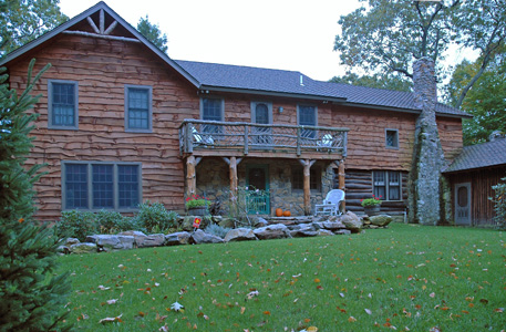 Moose-Lodge-Exterior.jpg