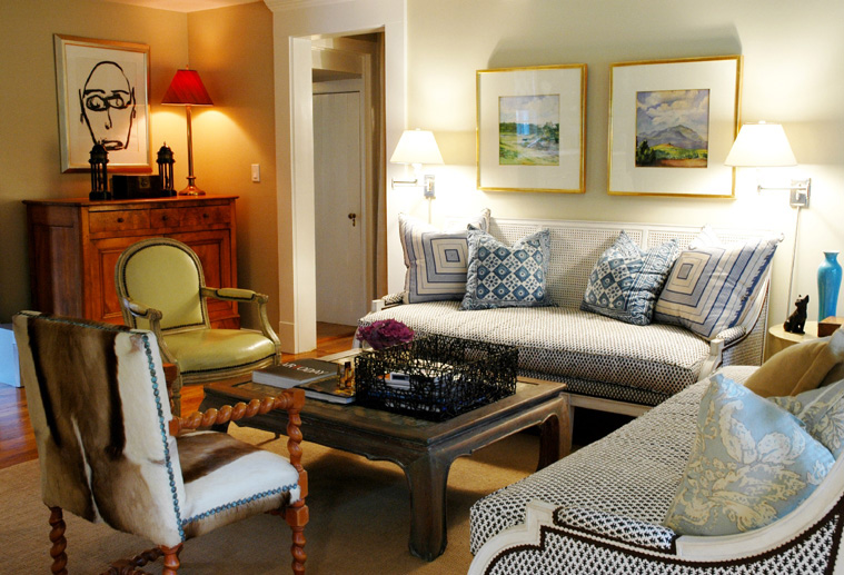 Sophisticated_livingroom.jpg