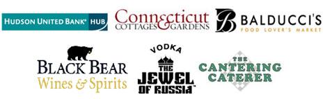 house-tour-sponsors-04.jpg