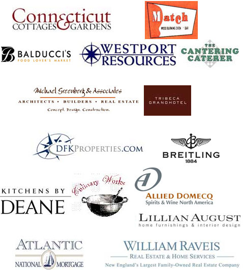 house-tour-05-sponsors.jpg