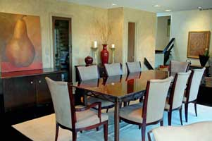 turkey-hill-dining-room.jpg