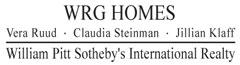 WRG-Homes.jpg