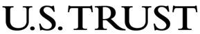 us-trust-logo.jpg