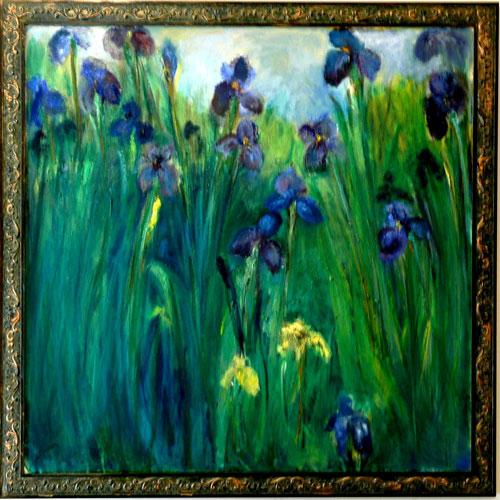 Electric-Irises.jpg