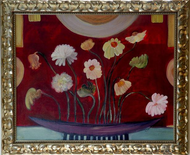 mad-hatters-flowers.jpg