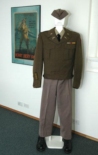 ww2-army-uniform.jpg
