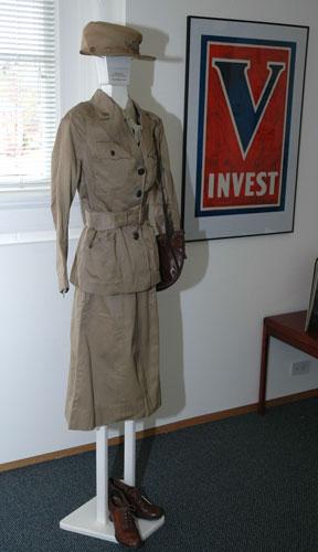 ww2-wac-uniform.jpg
