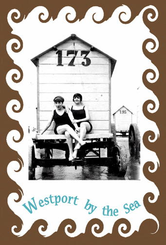 Westport_by_the_Sea2.jpg