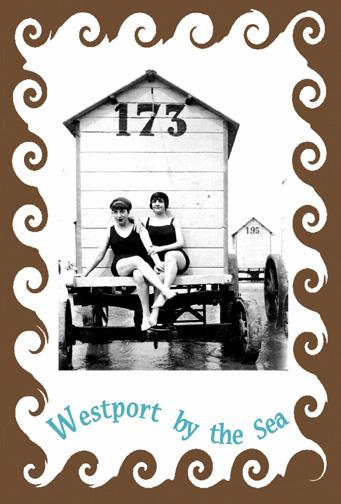 Westport_by_the_Sea2.jpg