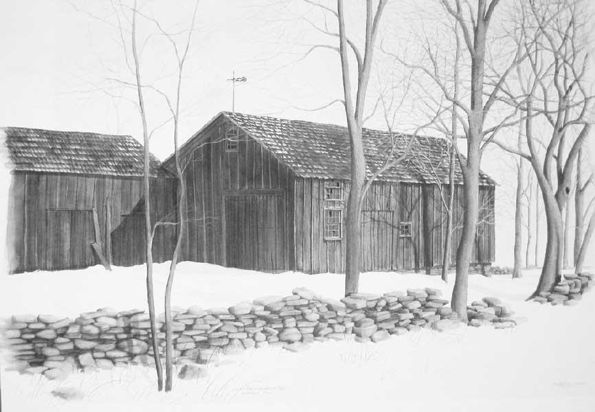 The-Barns-at-Elmstead.jpg