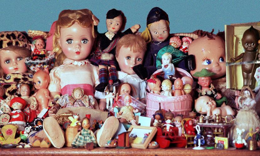 mag-dolls-of-yesterdays-toys.jpg